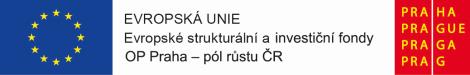 EU Projekt čtenářské kluby
